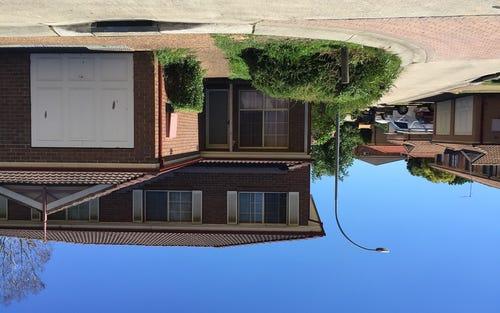 1/130 Reservoir Road, Blacktown NSW