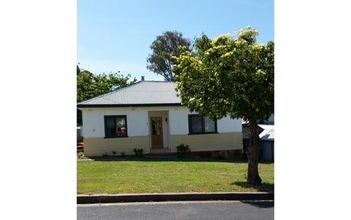 6 Batlow Ave, Batlow NSW