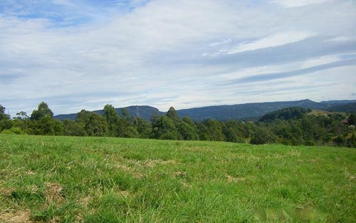 Lot 7 Tulsi Lane, Nimbin NSW 2480