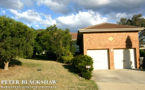 33 Wellington Street, Ngunnawal ACT