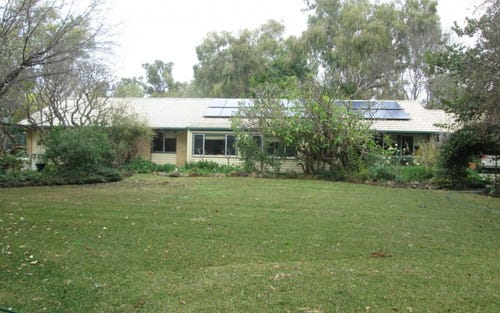 138 Greenbah Road, Moree NSW 2400