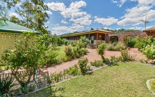 Gundaroo, Woolomin, Tamworth NSW 2340