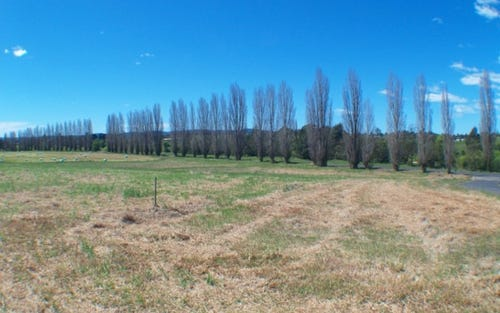 Lot 1 Grevillea Estate, Bega NSW 2550