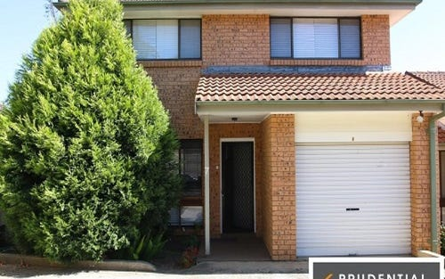 7/220 Newbridge Road, Moorebank NSW