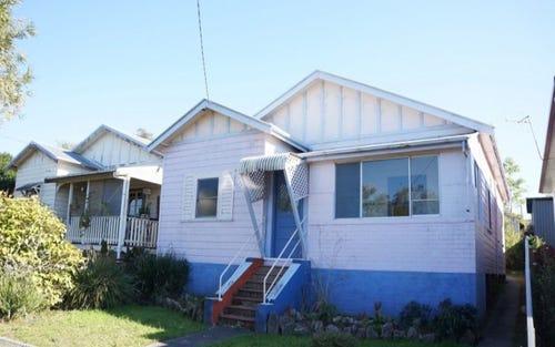 14 Wide Street, West Kempsey NSW 2440