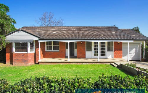 4 Quambi Street, Tamworth NSW 2340