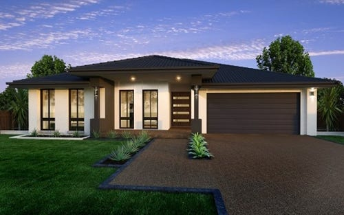 Lot 178 Masters Street, Port Macquarie NSW 2444