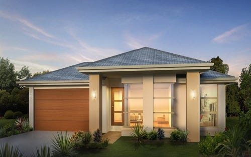 Lot 809 Awabakal Drive, Fletcher NSW 2287
