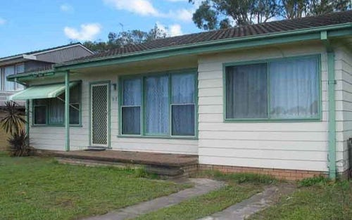 97 Myall Street, Tea Gardens NSW 2324