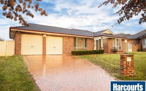 7 lachlan ave, Harrington Park NSW 2567