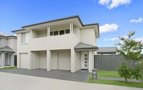 7 Middleton Lane, Gregory Hills NSW