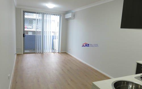 106/8 Myrtle Street, Prospect NSW 2148