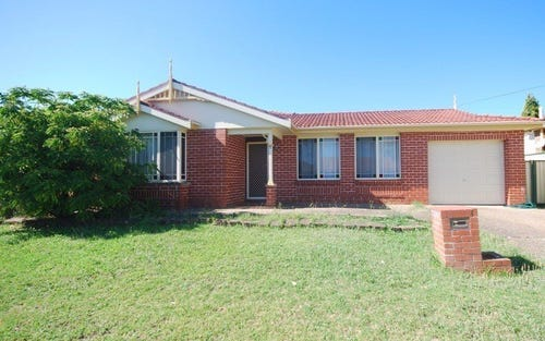 Address available on request, Fairfield NSW