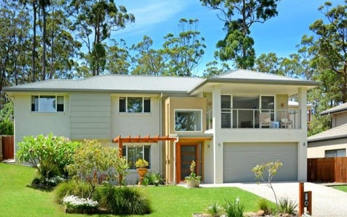 23 Lomandra Terrace, Port Macquarie NSW 2444
