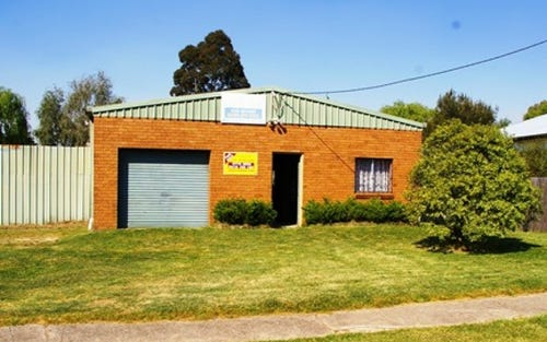 31 Hill Street, Uralla NSW 2358