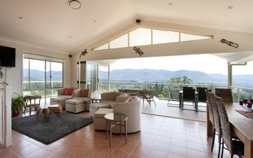 69/390 Mt Scanzi Rd, Kangaroo Valley NSW 2577