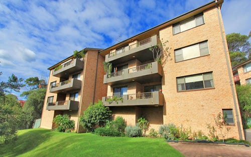 13/60 Bourke Street, North Wollongong NSW 2500