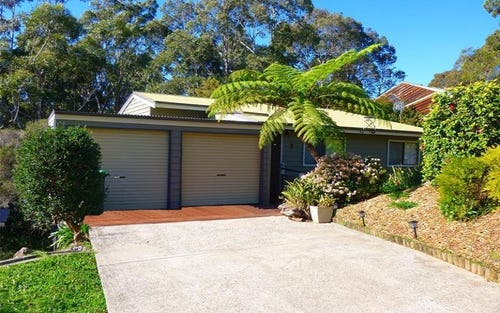 73 Heron Road, Catalina NSW 2536