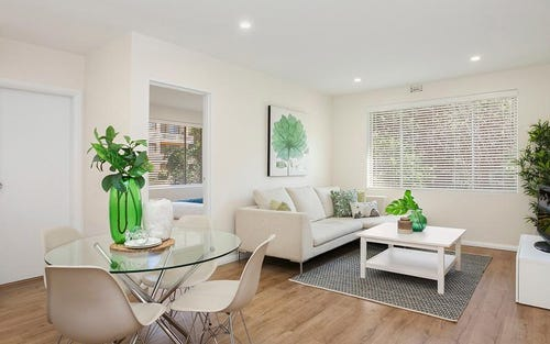 1/34 George St, Mortdale NSW 2223