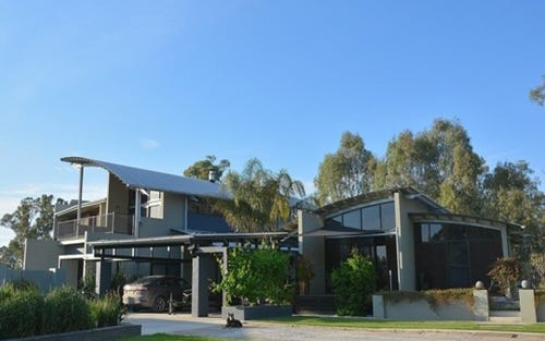 268 East Barham Road, Barham NSW 2732