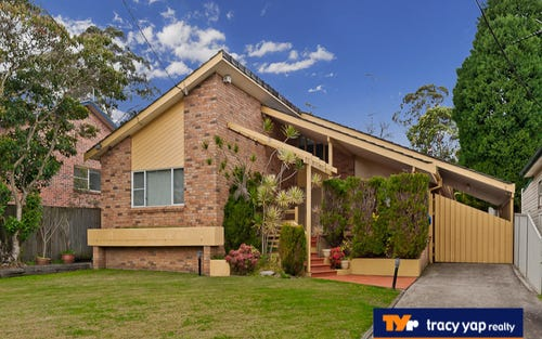 12 Angus Avenue, Epping NSW 2121