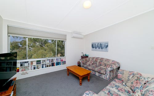 30/1 Mcculloch Street, Curtin ACT 2605