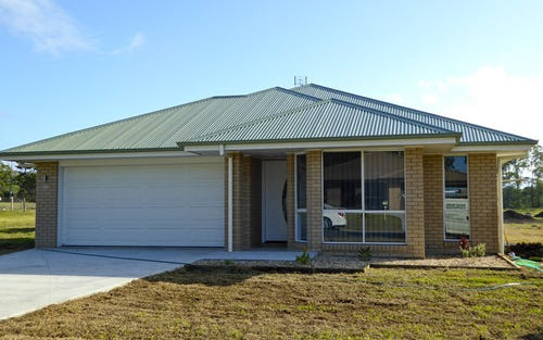 33 Edinburgh, Townsend NSW