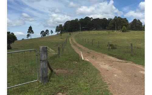 612 Warraba Road, The Branch NSW