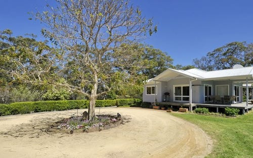Lot 1/3121 Nelson Bay Road, Bobs Farm NSW 2316