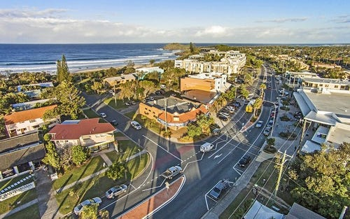 34 Tweed Coast Road, Cabarita Beach NSW 2488