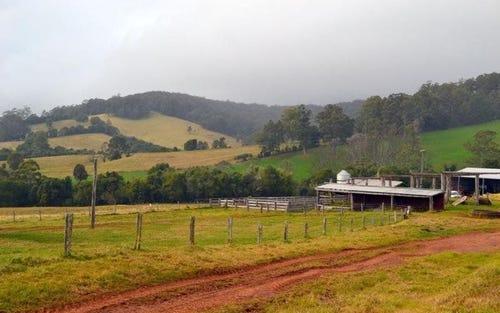 266 Colling Road, Comboyne NSW 2429