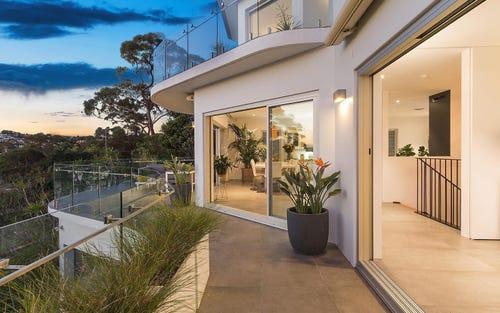 24 Peronne Avenue, Clontarf NSW 2093