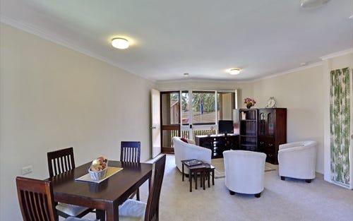 6/15 Bias Avenue, Bateau Bay NSW 2261
