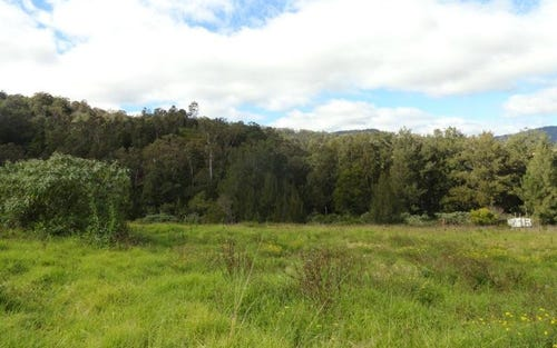 L14 Gradys Creek Road, Kyogle NSW 2474