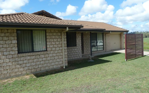 1 Rosewood Place, Kyogle NSW