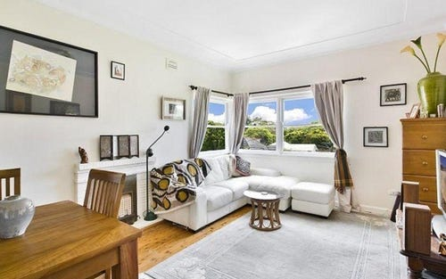 6/41 Pine Street, Manly NSW