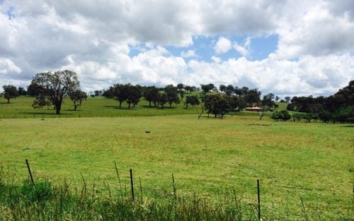 74 Mount Butler Road, Invergowrie NSW 2350