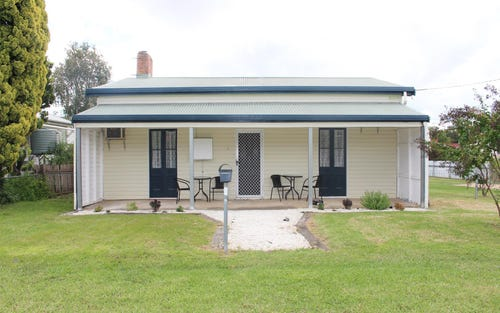 86 Granville Street, Inverell NSW 2360