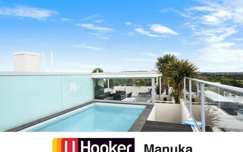 183/15 Coranderrk Street, City ACT 2601