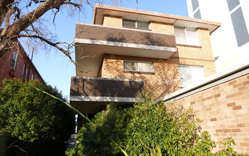 4/355 Beamish Street, Campsie NSW