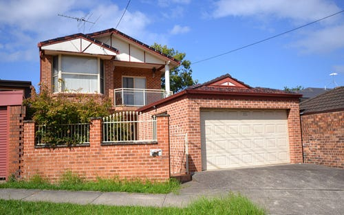 221 Carrington Avenue, Hurstville NSW