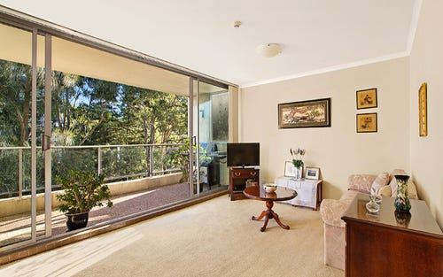 504/5 Jersey Road, Artarmon NSW 2064