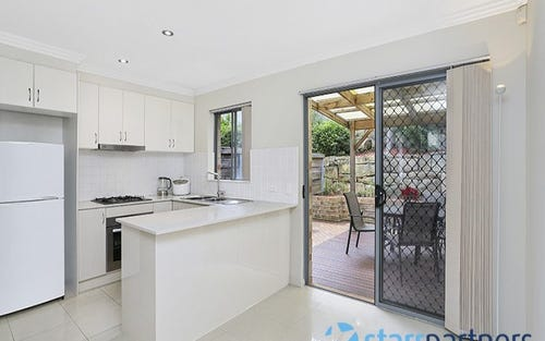 8/66 Gladstone Street, North Parramatta NSW 2151