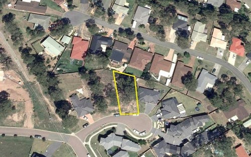 Address available on request, Watanobbi NSW 2259