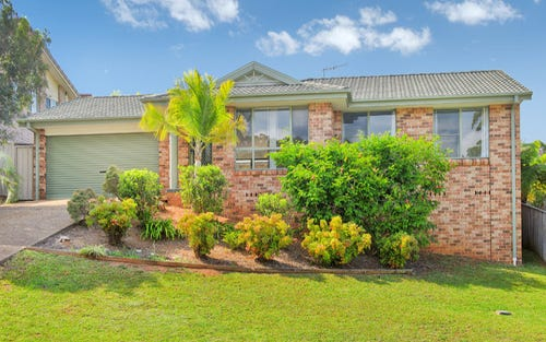 4 Plymouth Place, Port Macquarie NSW