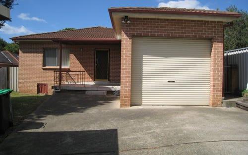 44 & 44A Shepherd Street, Ryde NSW 2112