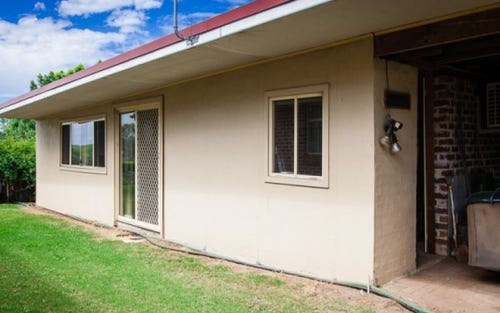 781A Windsor, Box Hill NSW