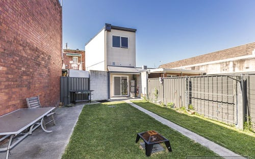 3/246 Maitland Road, Mayfield NSW 2304