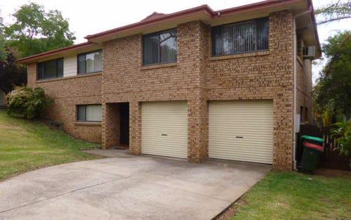 28 Kamilaroi Street, Muswellbrook NSW