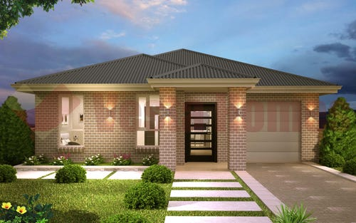 Lot 29 Mciver Ave, Middleton Grange NSW 2171